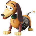 ULTRA DETAIL FIGURE UDF Pixarシリーズ2 No.372 スリンキー・ドッグ メディコム・トイ【01月予約】