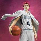 黒子のバスケフィギュアシリーズ 黒子のバスケ 赤司征十郎 1/8 塗装済み完成品 メガハウス