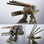 HI-METAL R 超時空要塞マクロス HWR-00-MKII デストロイド・モンスター バンダイ