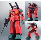 ROBOT魂 〈SIDE MS〉 機動戦士ガンダム RX-77-2 ガンキャノン ver. A.N.I.M.E. バンダイ