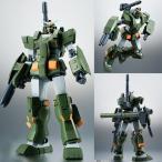 ROBOT魂 〈SIDE MS〉 機動戦士ガンダム FA-78-1 フルアーマーガンダム ver. A.N.I.M.E. バンダイ
