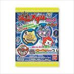 妖怪ウォッチ 妖怪メダルラムネ 1BOX(20個入り) バンダイ