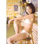 平田裕香 オフィシャルカードコレクション YUKAっぽい!? 1BOX(12パック入り) さくら堂