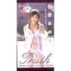 初音みのり オフィシャルカードコレクション Truth 1BOX(12パック入り) アクラス
