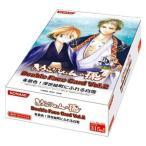 ぬらりひょんの孫 Double Face Card Vol.2 冬景色!浮世絵町にふれる白雪 1BOX(10パック入り) コナミ