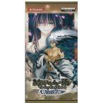 ぬらりひょんの孫 TCG ブースター Vol.4 妖たちの宿願 1BOX(12パック入り) コナミ