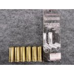 44マグナム ガス銃専用カートリッジ(6本入)