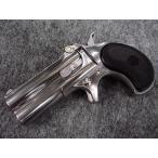 デリンジャー バリュースペック SV(6mmBB弾)