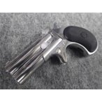 デリンジャー バリュースペック SV(8mmBB弾)