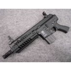 M4パトリオットHC
