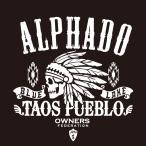 カッティングステッカー トヨタ(TOYOTA)アルファード ALPHARD apache 車 カー ステッカー アクセサリー シール ガラス[◆]