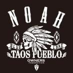 カッティングステッカー トヨタ(TOYOTA)ノア NOAH apache 車 カー ステッカー アクセサリー シール ガラス[◆]
