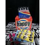 高袜 - HAPPY!