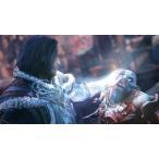 ショッピングmiddle Middle Earth: Shadow of Mordor (輸入版:北米) - PS4