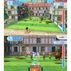 ショッピングWii Wii Fit U バランスWiiボード (シロ) + フィットメーター (ミドリ) セット - Wii U