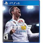 EA Sports(World)  0.8cm12.7cm17.8cm 80g