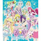 アイドルタイムプリパラ サマーライブ2017 Blu-ray