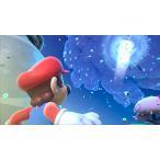 「マリオ+ラビッツ キングダムバトル - Switch」の画像