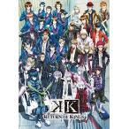 『K RETURN OF KINGS』vol.5【初回限定版】(Blu-ray)