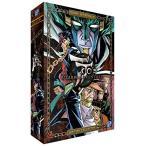ジョジョの奇妙な冒険 第3部 スターダストクルセイダース コンプリート DVD-BOX