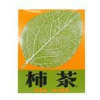 柿茶本舗 柿茶 4g*36袋