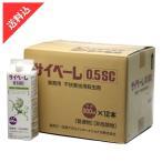 Yahoo!豊栄薬品 Yahoo!店【お買い得】サイベーレ0.5SC 900ml x 12本入/ケース販売
