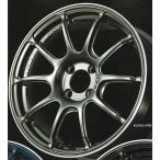 アドバンレーシング RZII 7J-16 ADVAN Racing Wheel RZ2 16インチ