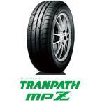 トーヨータイヤ トランパス MPZ 205/55R16