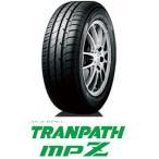 トーヨータイヤ トランパス MPZ 205/60R16