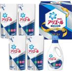 ショッピングギフト 送料無料 P&G アリエール液体洗剤ギフト(PGLA−30T) / 洗濯洗剤 洗剤ギフト ギフト セット お返し 出産結婚