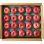 お歳暮 ギフト フルーツ 送料無料 青森県産 サンふじりんご(5kg) / 御歳暮 お歳暮ギフト 果物 冬の果物 旬の果物 りんご 林檎 リンゴ お取り寄せ セット 内祝い