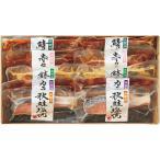 hokkaido-gourmation_171032099