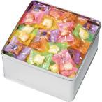 スイーツ ギフト 亀田 おもちだま(おもちだまM) / お菓子 洋菓子 お菓子セット セット 詰め合わせ お取り寄せ 内祝い 御祝い プレゼント 出産内祝い 結婚内祝い