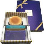 洋菓子 ギフト スイートジュエル 白チーズケーキセット(メープルプランタニエ) / お菓子 洋菓子 ケーキ スイーツ お菓子セット ギフト セット 詰め合わせ