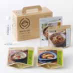 非常食 保存食 送料無料 IZAMESHI ヘルシーセット(635181) / 非常食 備蓄 保存食 防災 災害対策 食料 家族用 ファミリー 自宅用 まとめ買い