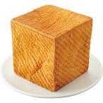 スイーツ ギフト 送料無料 俺のBakery クロワッサン食パン スタンダード / お菓子 洋菓子 和菓子 スイーツセット 内祝い 御祝い 出産内祝い