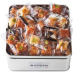 プレゼント 和菓子 ギフト 送料無料 越後 餅づくり(440g)(EM-D) / お菓子 和菓子 おかき せんべい 煎餅 お煎餅 ギフト 贈り物 セット 詰め合わせ