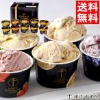 ショッピングアイスクリーム お中元ギフト ギフト 銀座千疋屋 アイスクリーム 銀座プレミアムアイス / 贈り物 プレゼント お菓子