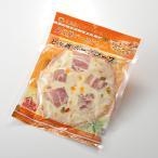 Yahoo! Yahoo!ショッピング(ヤフー ショッピング)北海道 トンデンファーム ピザ風ポークローフ(プレーン)  / ハムセット ハム プレゼント つまみ セット 食品 取り寄せ