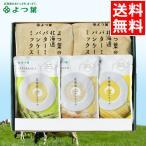 チーズ ギフト 乳製品 よつ葉 よつ葉の贈りもの パンケーキミックスと乳製品の詰合せ(KT-20) / ギフトセット 贈り物 北海道 プレゼント