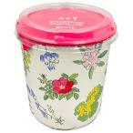 六花亭ストロベリーチョコ ホワイト箱入【北海道お土産の定番】