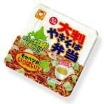 マルちゃん大判やきそば弁当 12個入 北海道 お土産