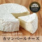夢民舎 早来カマンベールチーズ 125g 北海道 お土産