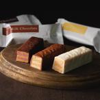 白い恋人でお馴染み!石屋製菓のチョコレートミルフィーユ