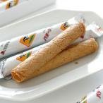 お中元 御中元ギフト フルーツ 果物 お菓子  スイーツ 北海道バターロールクッキー 16本入 スイーツ お取り寄せ 北海道 お土産