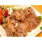 【肉の山本】生ラム(ジンギスカン) 400g タレ付き 【北海道お土産】