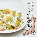 おつまみ ミツヤ 北海道 お土産 おつまみ仕込み やわらかチーズいか燻製 100g 「ゆうパケット対象商品」 お取り寄せ プレゼント 贈り物