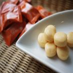 お菓子 キャンディ ロマンス製菓 北海道 お土産 夕張メロン ソフトキャンディー 105g 「ゆうパケット対象商品」 お取り寄せ プレゼント 贈り物