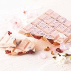 ロイズ板チョコレート さくらベリー(チェリー&アーモンド) 北海道 お取り寄せ お菓子 お土産 スイーツ ギフト 北海道 応援 ギフト ホワイトデー