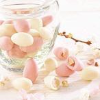 ロイズアーモンドチョコ (さくらベリー&さくらホワイト) 北海道 お取り寄せ お菓子 お土産 スイーツ ギフト 北海道 応援 ギフト ホワイトデー